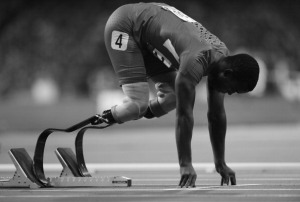 Disabled_athletes_in_ECAC_member_colleges_and_Universities_will_be_given_more_sporting_opportunities_in_leagues_and_championships_Getty_Images2